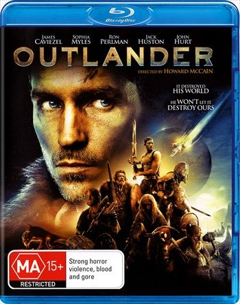 outlander full movie free download in hindi