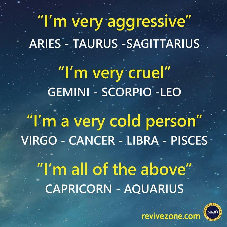 zodiac signs, aries, taurus, gemini, cancer, leo, virgo, libra, scorpio, sagittarius, capricorn, aquarius, pisces, revivezone, zodiac709 #zodiacsigns