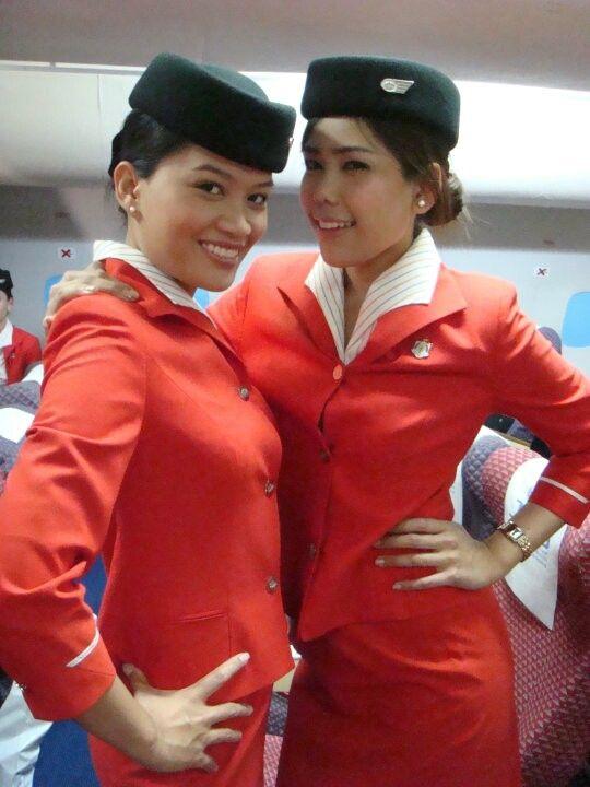 Royal Jordanian Cabin Crew Airline Stewardess Pinterest - air jamaica flight attendant sample resume