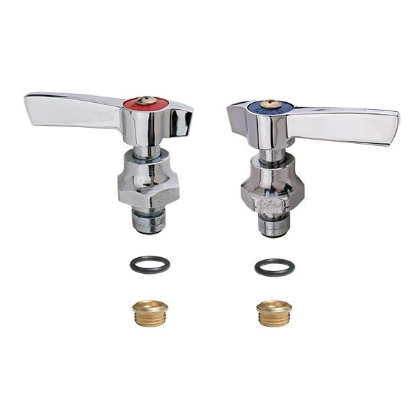 Cleveland Faucet Group Parts di 2020