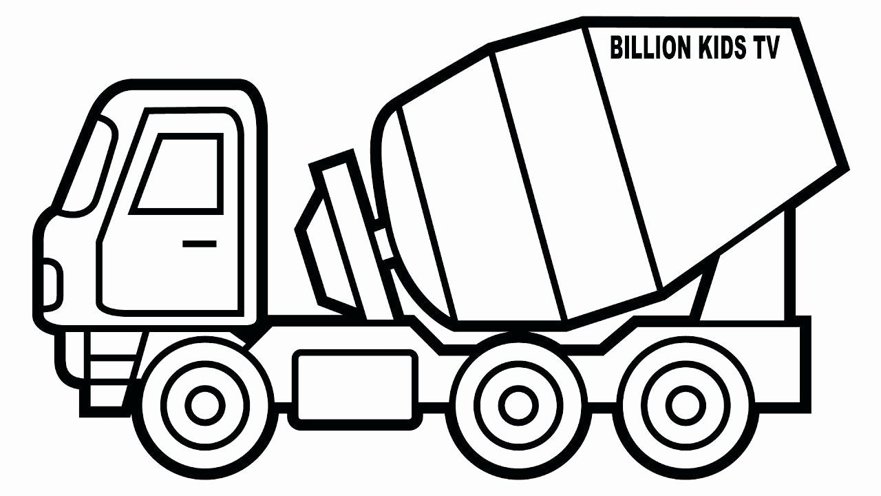 Transport Truck Coloring Pages Best Of Coloring Pages Crane Highendpaper Truck Coloring Pages Coloring Pages For Kids Cool Coloring Pages
