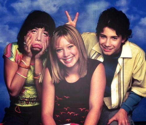 Lizzie McGuire! Disney Channel shows were SO much better ... #lizzie... #lizziemcguire Lizzie McGuire! Disney Channel shows were SO much better ... #lizzie #mcguire #quotes #movie #about...  #Channel #Disney #Lizzie #McGuire #shows #lizziemcguire Lizzie McGuire! Disney Channel shows were SO much better ... #lizzie... #lizziemcguire Lizzie McGuire! Disney Channel shows were SO much better ... #lizzie #mcguire #quotes #movie #about...  #Channel #Disn #disneychannelstars