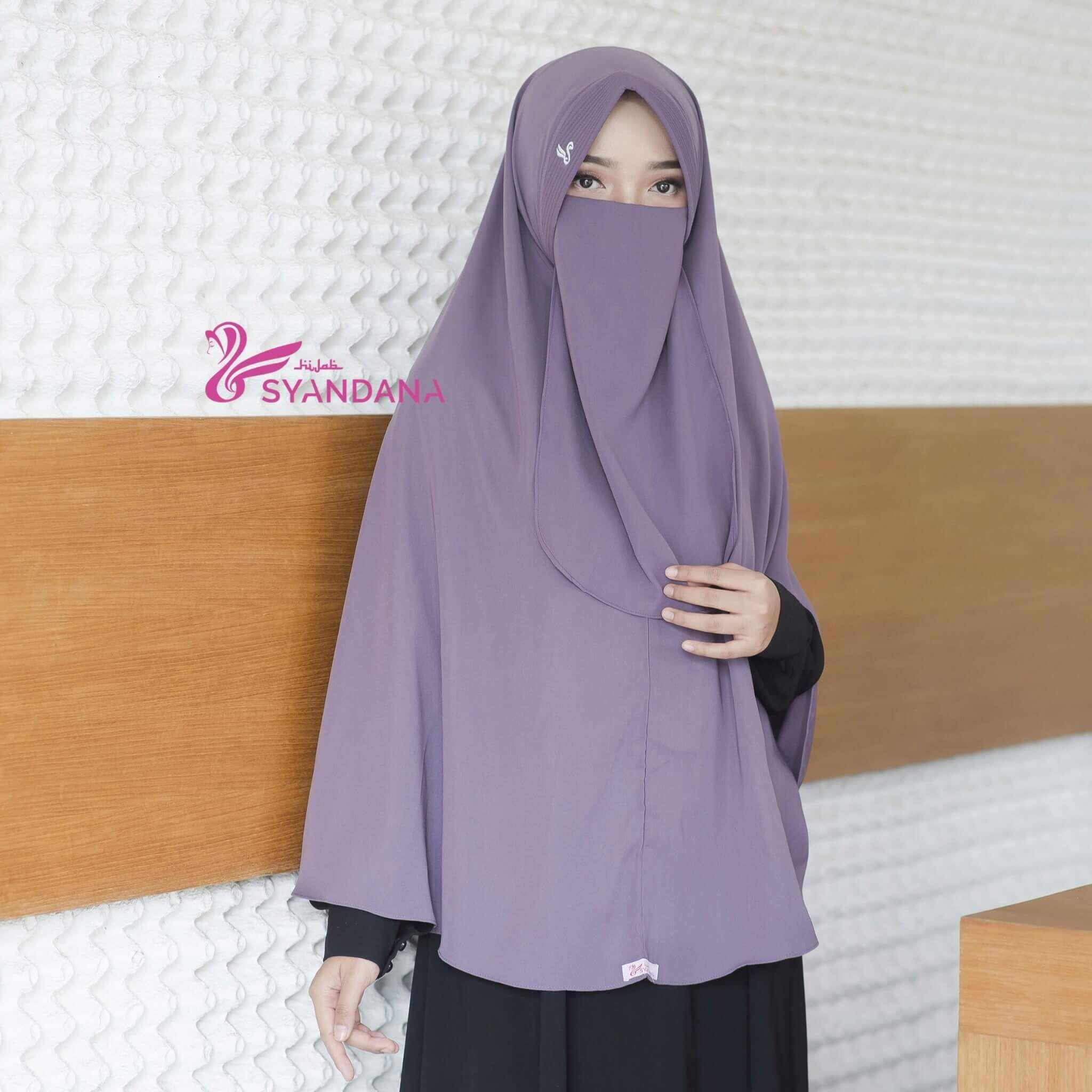 Jual Jilbab Syari Bergo Murah Jakarta Untuk Pemesanan Jilbab Bergo Murah Syar I Jakarta Bisa Hubungi Sms Whatsapp Penjualan