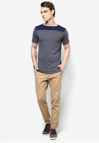 d923f33ab29 Spot ZALORA s collection for the modern man. Shop Here http   www