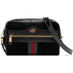 Photo of Ophidia Mini-Tasche Gucci
