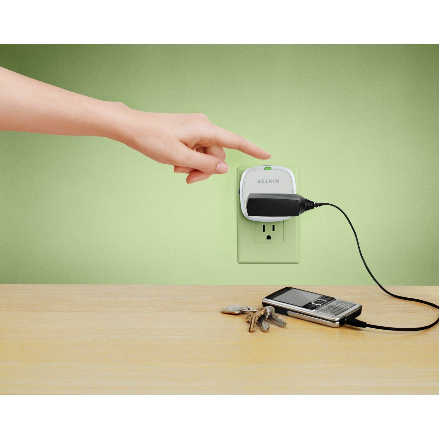 Fancy Neato Energy Saving Pluggy Inny Save Energy Smart Home