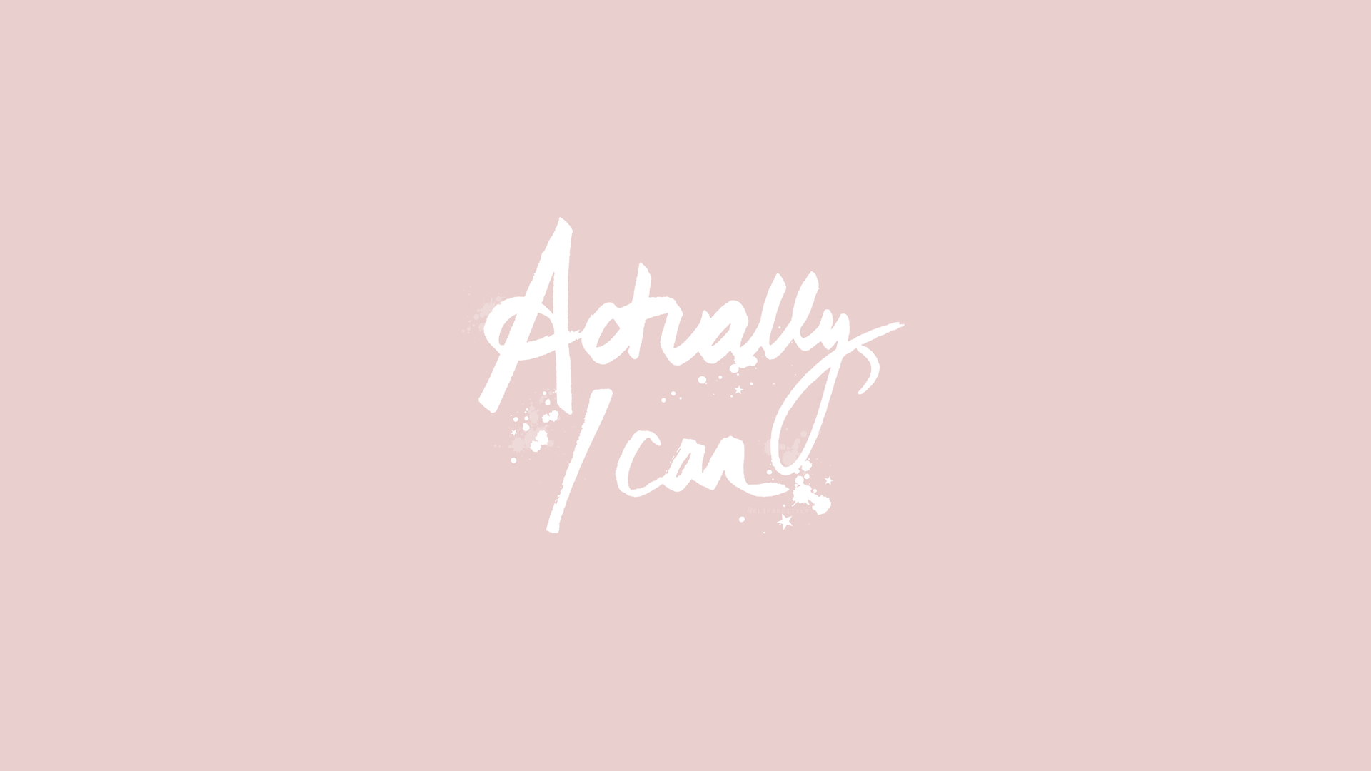 Actually Desktop Png 1 920 1 080 Pixels Laptop Wallpaper Macbook Wallpaper Free Desktop Wallpaper
