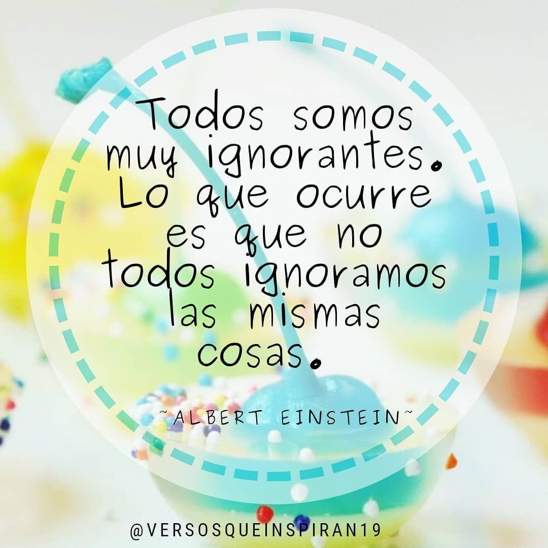😉😊   #amor #inspiracion #vida #frases #versos #letras