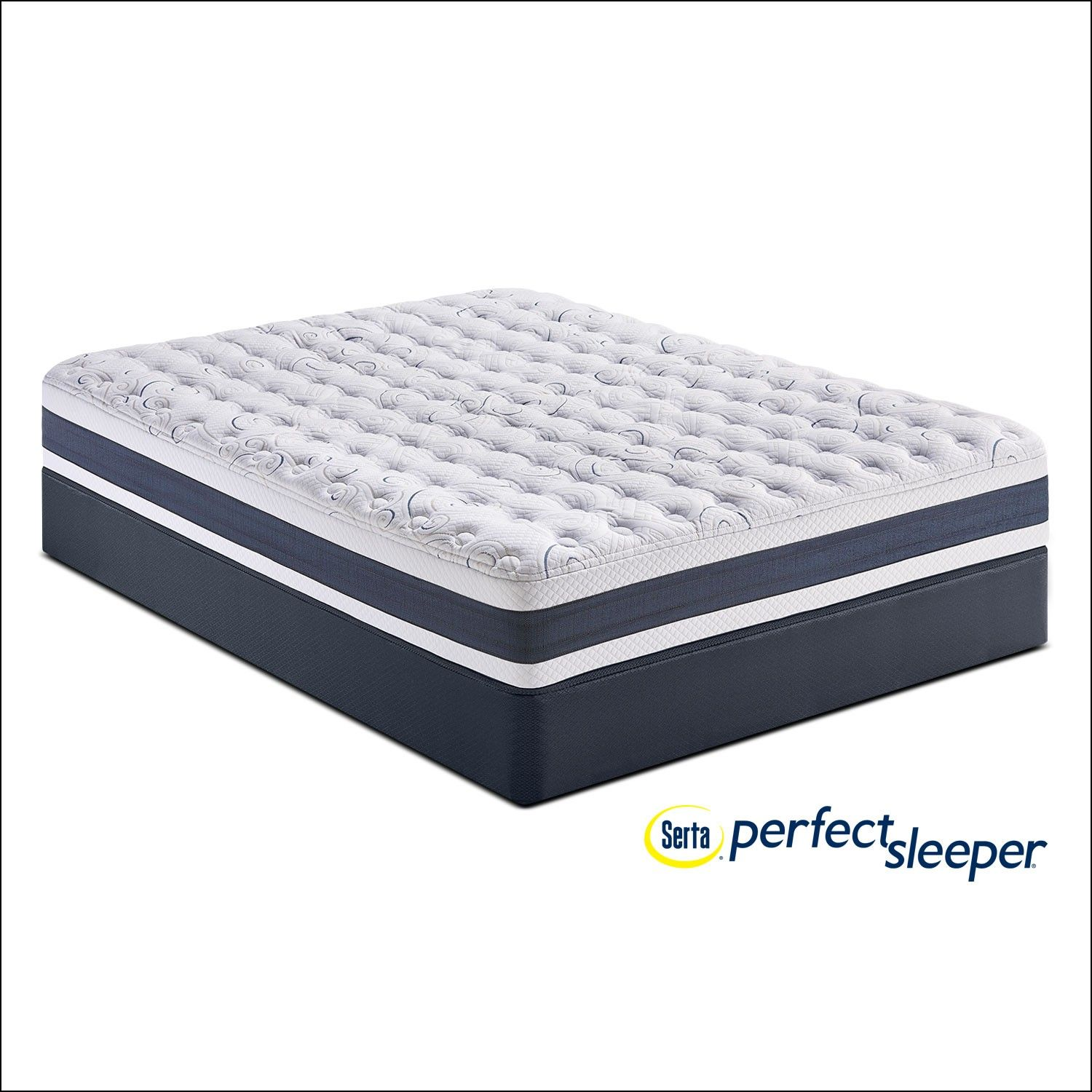 twin xl mattress set sale mattress ideas pinterest twin xl
