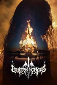 Download Lords of Chaos Full-Movie Free