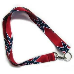 Confederate Battle Flag Lanyard Images Yahoo Image Search Results Confederate Battle Flag Lanyard Camo Car Accessories