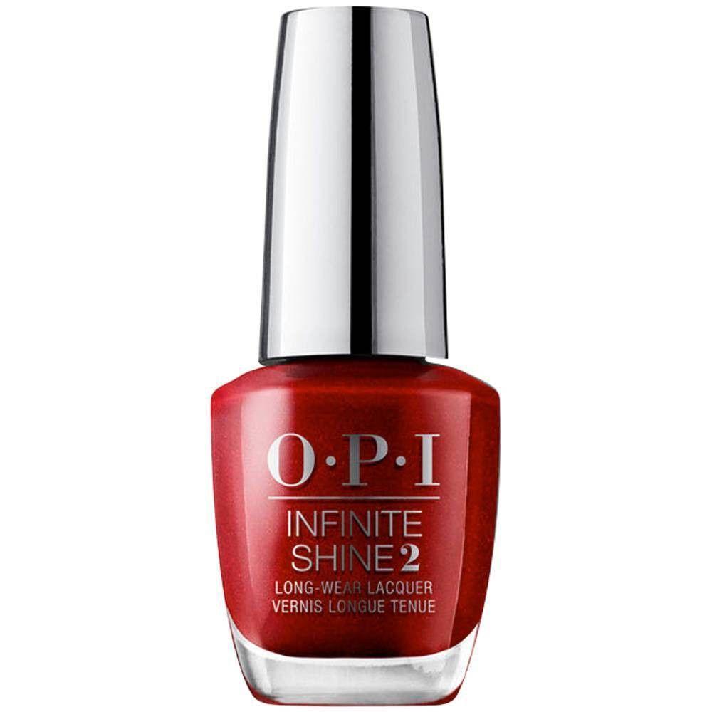 OPI Infinite Shine Eine Affäre auf dem Roten Platz – 0.5 fl oz