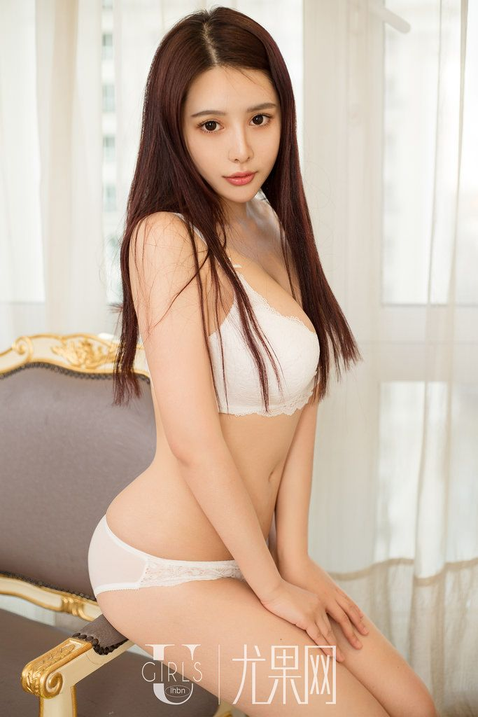 Asian model gone bad pics 979