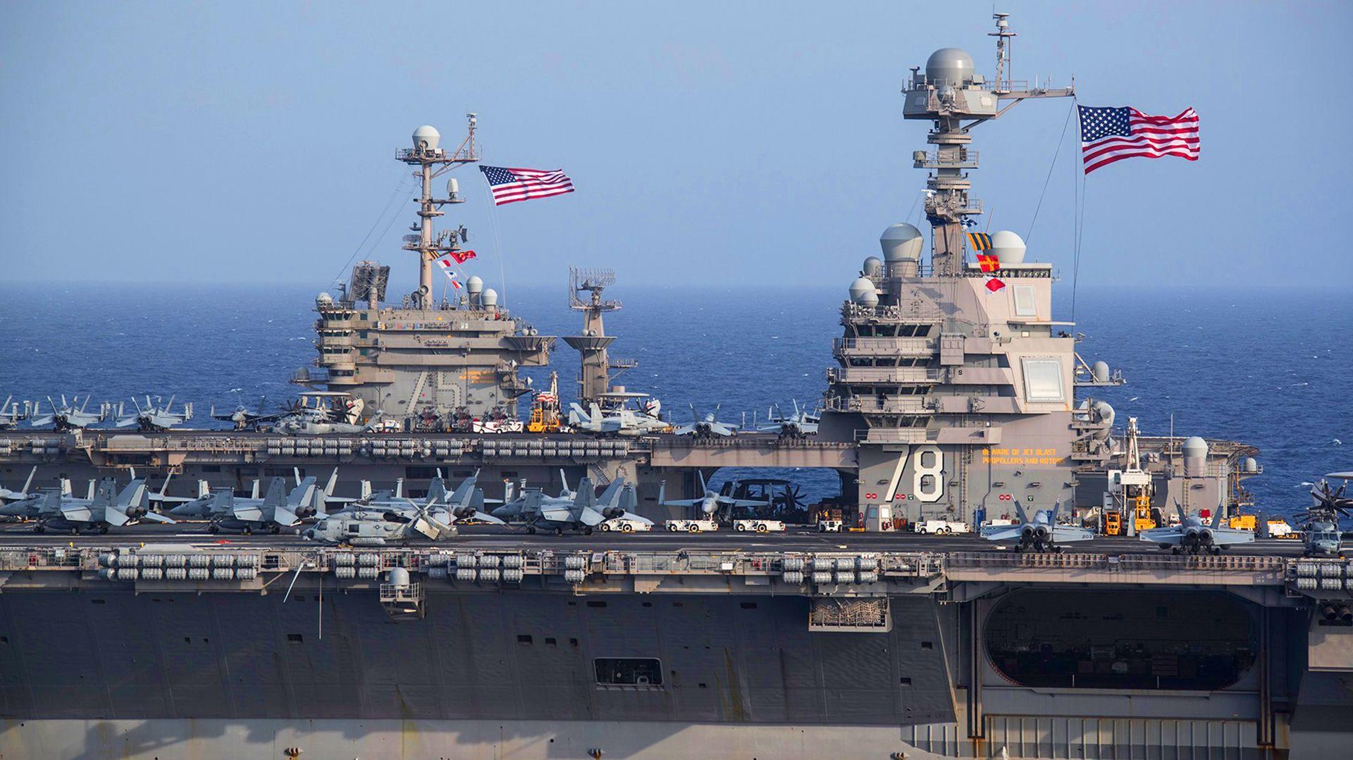 Pin On War Ship S