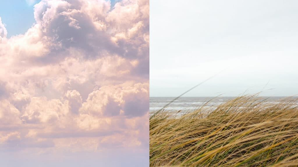 How To Replace And Fix Overblown Skies In Photoshop Sky Clouds Landscape Photography Many Clouds