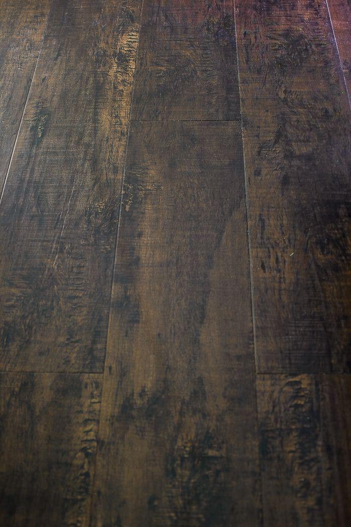 How To Install Nucore Flooring Refurbishments