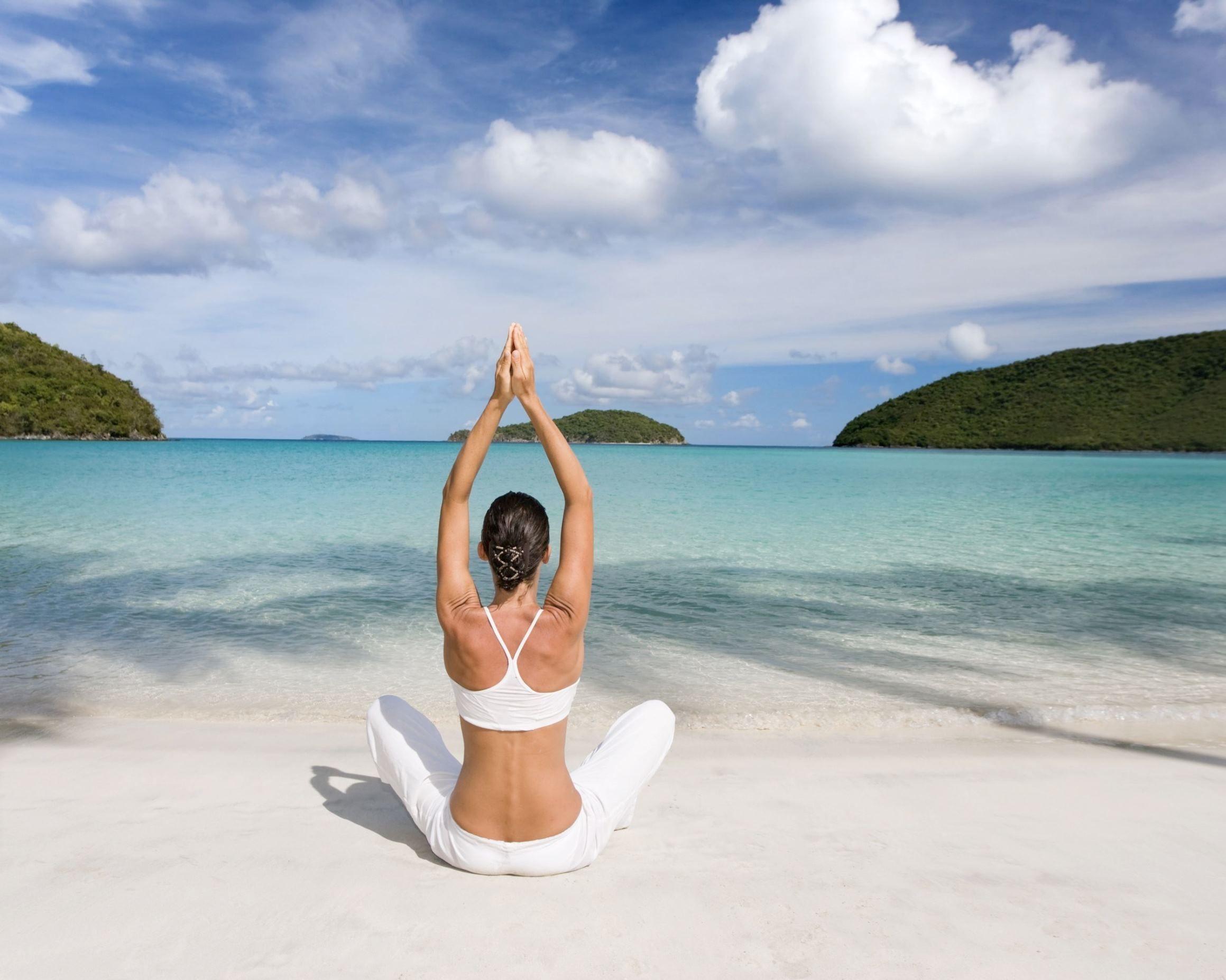 Best Cheap Yoga Retreats Yoga Retreat Yoga Bahamas Travel