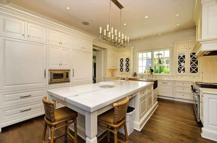 20 Of The Most Gorgeous Marble Kitchen Island Idea Add Awesome Beautiful Benefit Co White Marble Kitchen Island Marble Kitchen Island White Kitchen Design