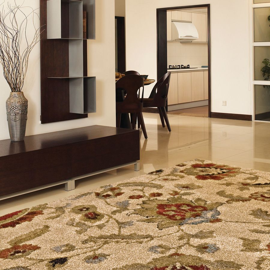 Product Image 2 Indoor Area Rugs Area Rugs Rugs