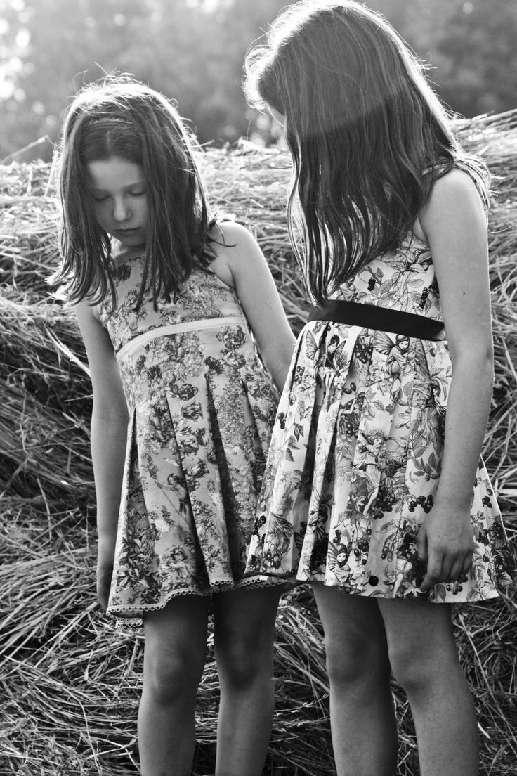 kidsphotography.t...  Ph: Maru Alvarez Colodrero / Make up: Gabriela Pascarella/ Estilismo: marcela Villanueva