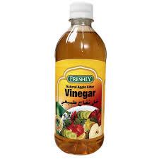 فوائد خل التفاح Snapple Tea Bottle Apple Cider Vinegar