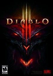 Diablo III – PC/Mac