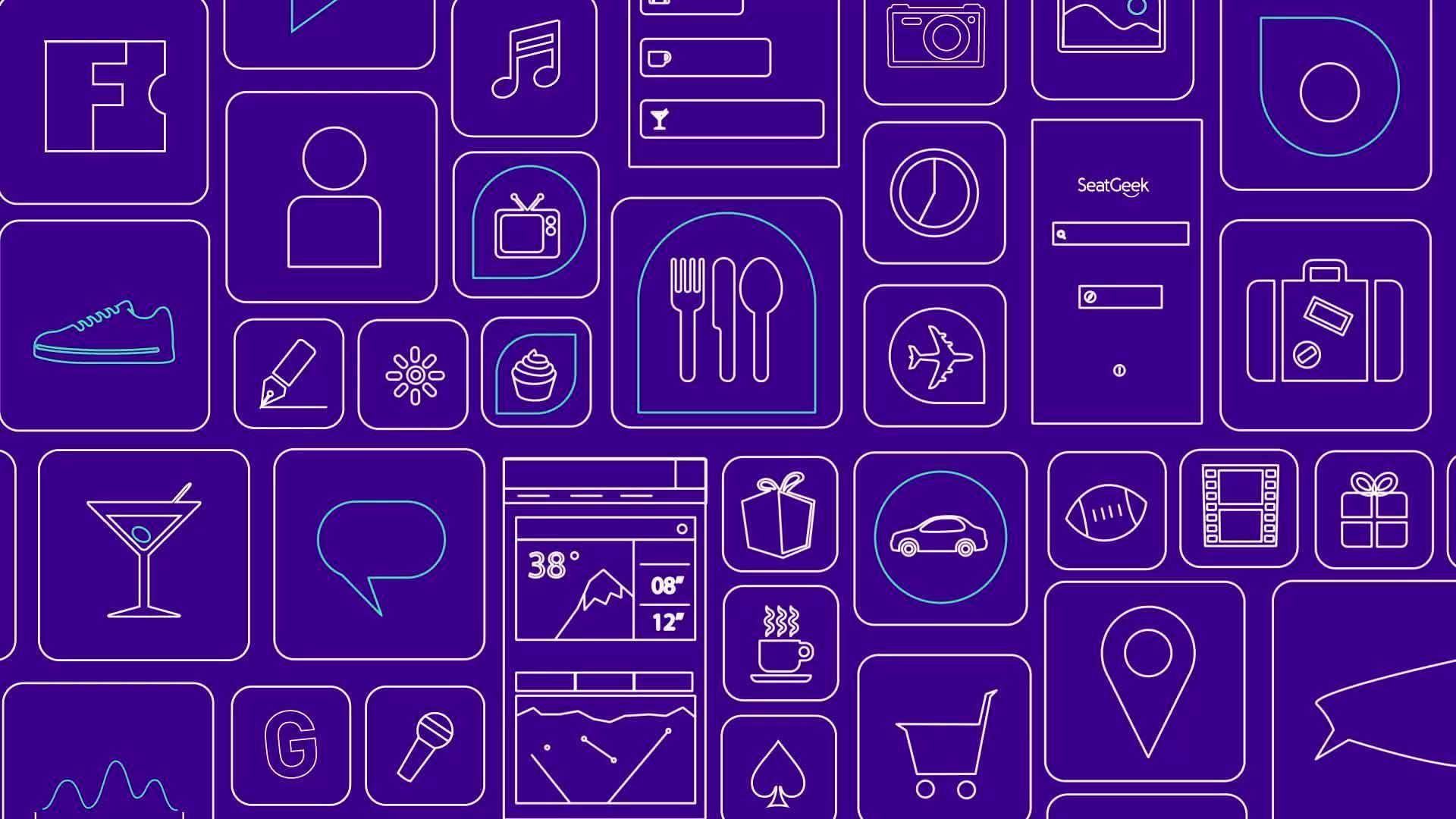 The Grand Tour The New Yahoo App Cool tech gadgets, App