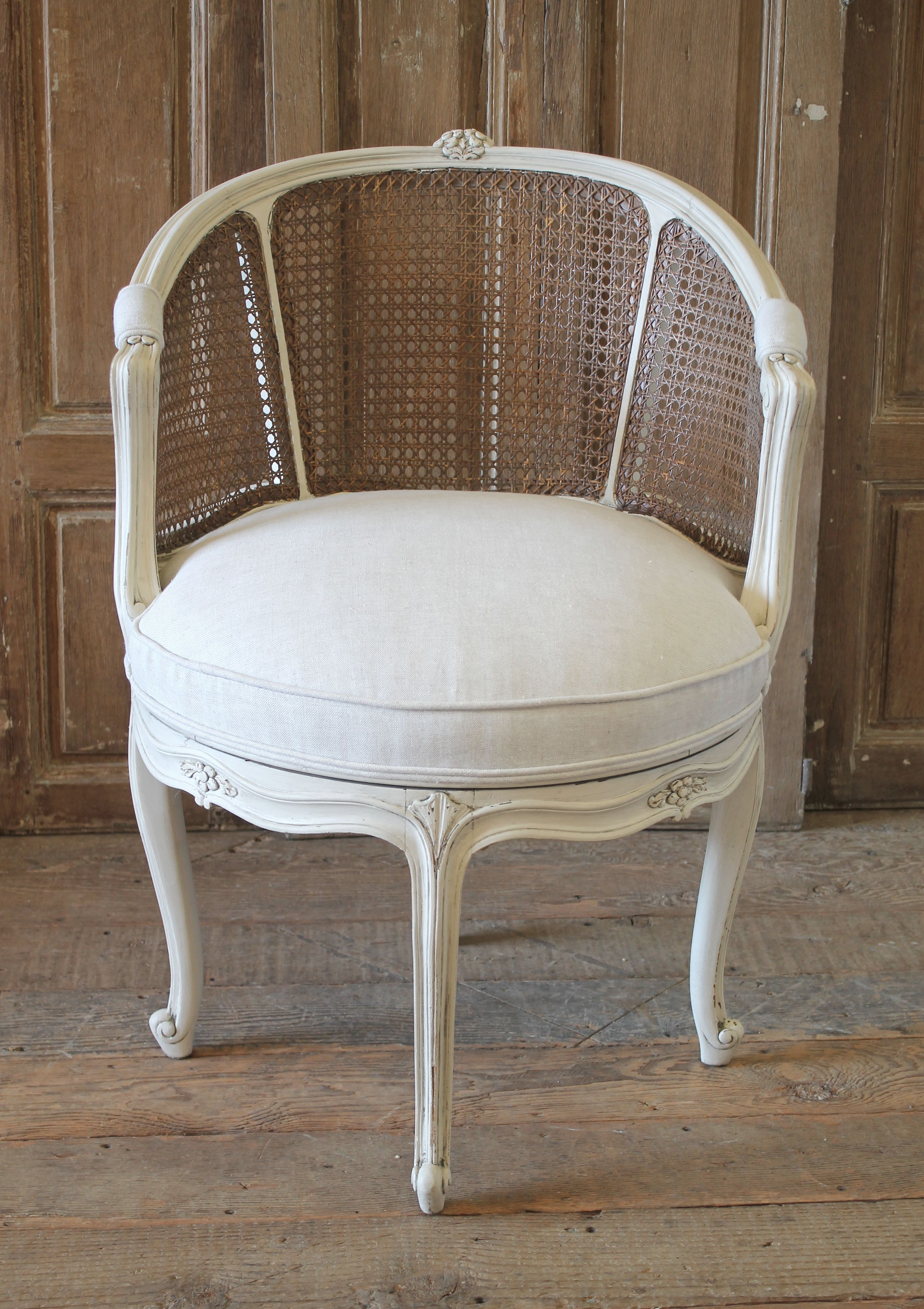 black cane dining chair world market