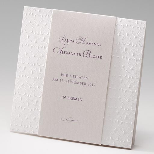 Gefunden Auf Http Www Cardxl De Hochzeitskarten Cards Kaarten