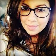 6dd96dc17f95 michael kors glasses frames for women - Google Search