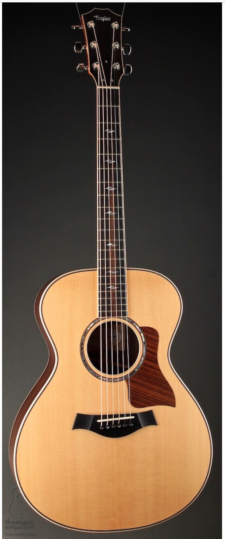 Electric versus acoustic guitar acoustic guitar guitar