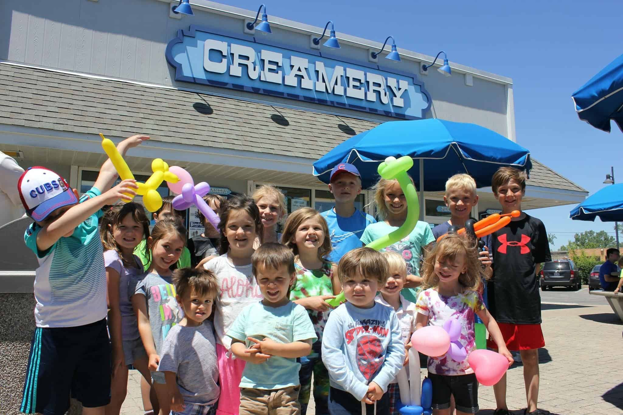 3 Family Friendly Fun Places For Kids In Orland Park That Parents Will Love Too Fun Places For Kids Activities For Kids Kids