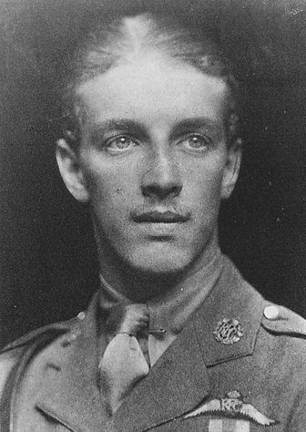 Cecil Lewis became a famous war veteran who often publicly recalled his experiences. He was one of the founding members of the BBC and had a long and celebrated career as a writer, notably of the aviation classic Sagittarius Rising. At the 1938 Academy Awards, he won an Oscar along with George Bernard Shaw and two others for their screen adaptation of Pygmalion.