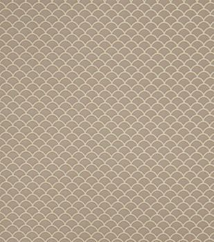 Eaton Square Upholstery Fabric Sand Dune Quarry My Style