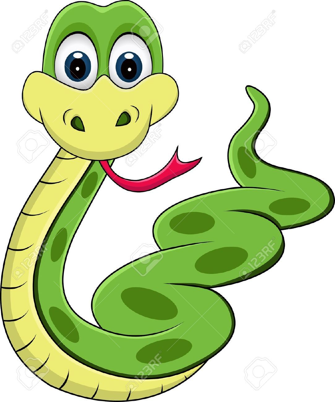 pin by birgit keys on clip art cats big pinterest snake tattoo rh pinterest co uk Sea Serpent Cartoon Sea Serpent Cartoon