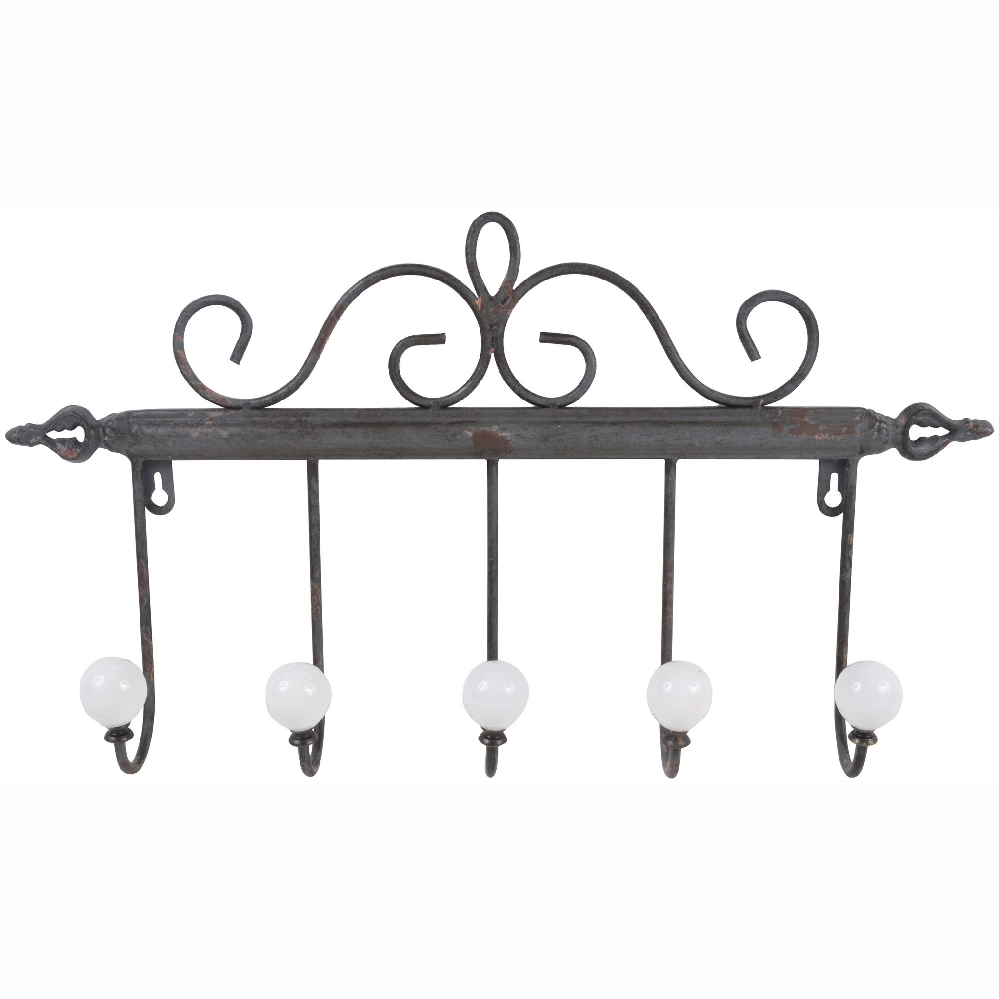 Office Coat Racks SONGMICS Office Coat Racks L - Fizzyinc.co