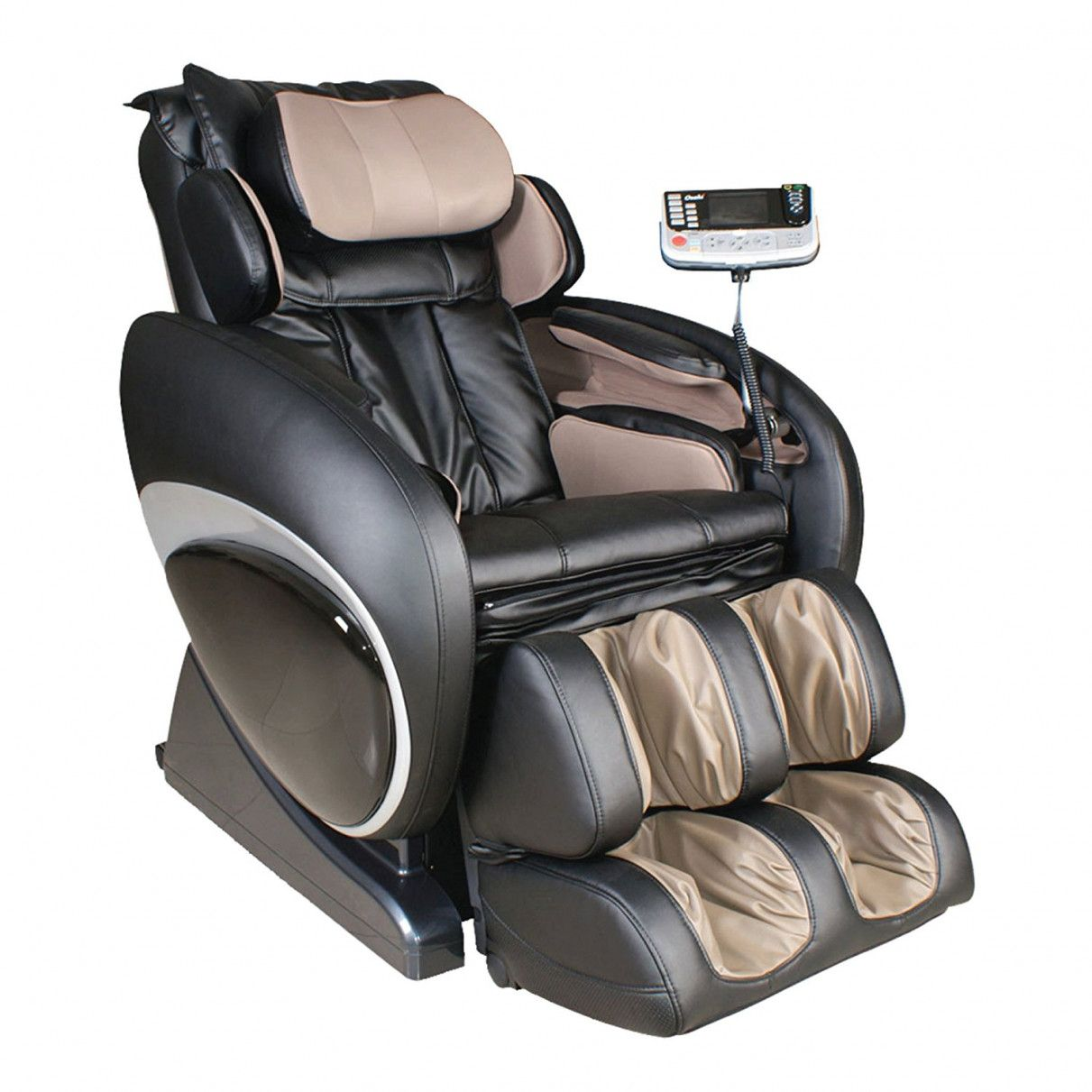 Osaki 4000 Massage Chair   Home Office Furniture Images Check More At  Http://