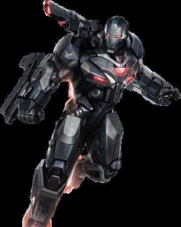 War Machine Armor Mark Vi Marvel Cinematic Universe Wiki Fandom Powered By Wikia War Machine Iron Man War Machine Iron Man