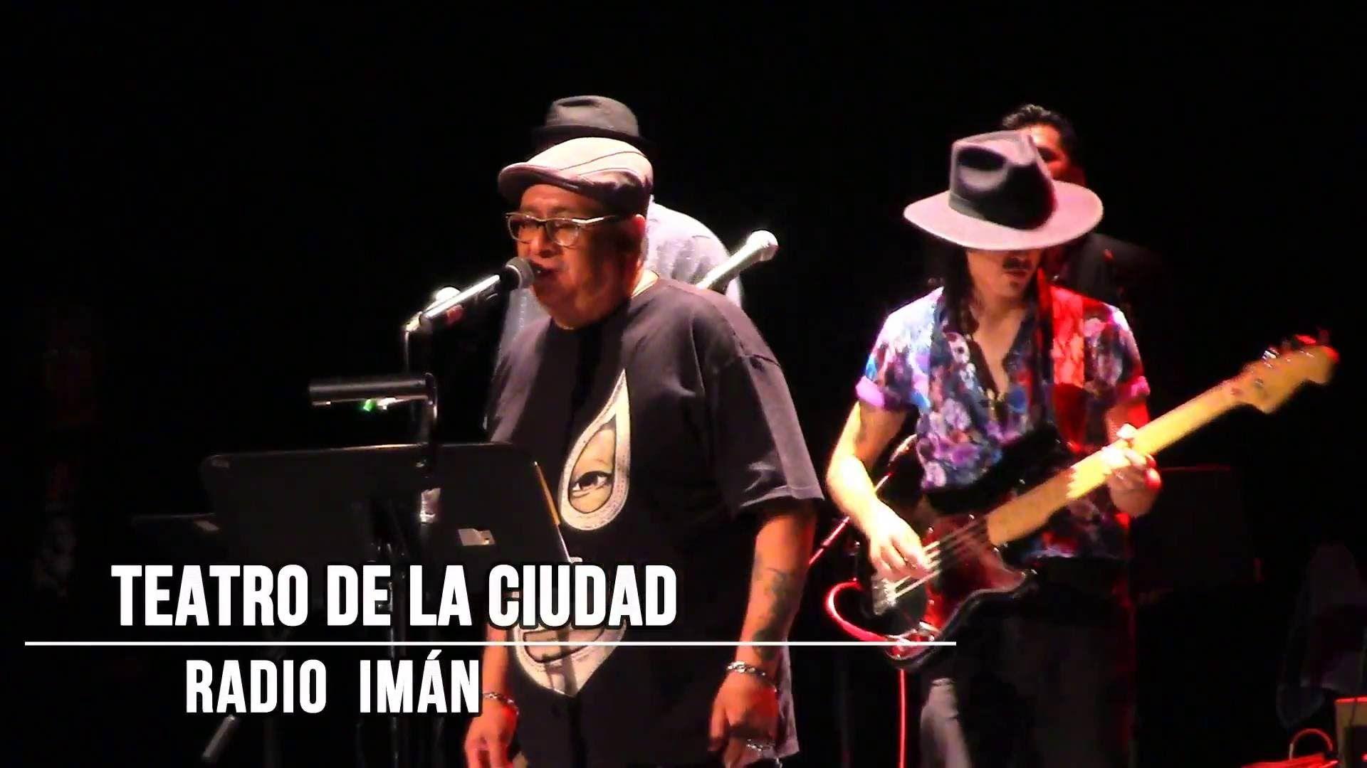 Flaca Don't go home, Armando Palomas, Teatro de la Ciudad.