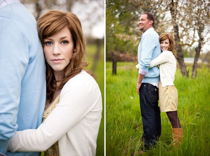 Pose Tall Man And Short Woman - Google Search  Posing -2276
