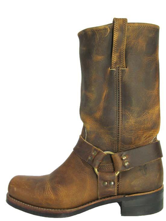 frye shoes for men 11 eeee cowboy
