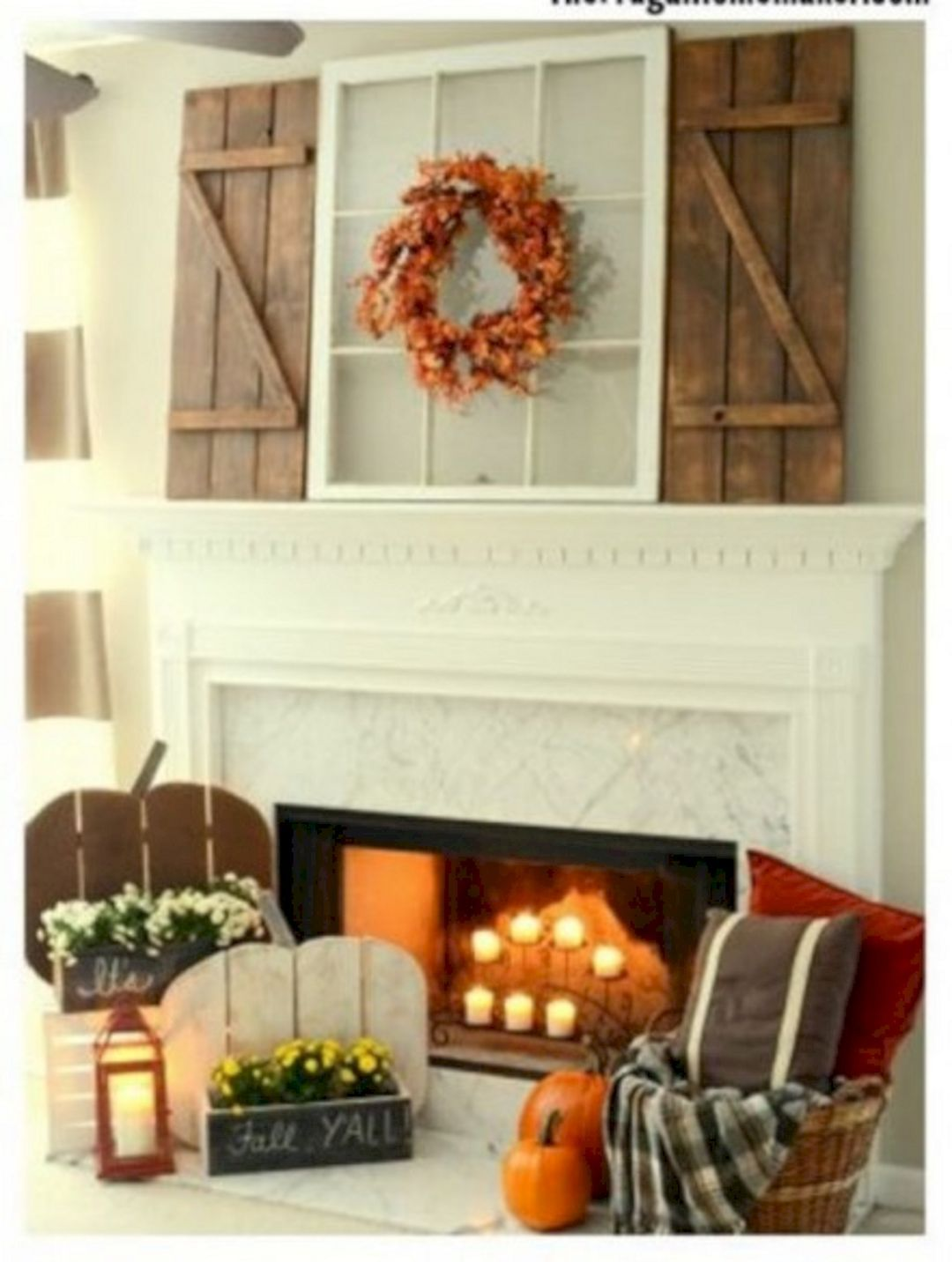 Beautiful home interiors beautiful home interior with shutters decoration ideas  best