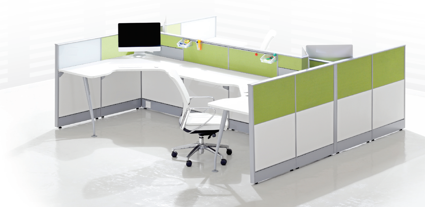 pingrand crest interior decoration llc on office furniture