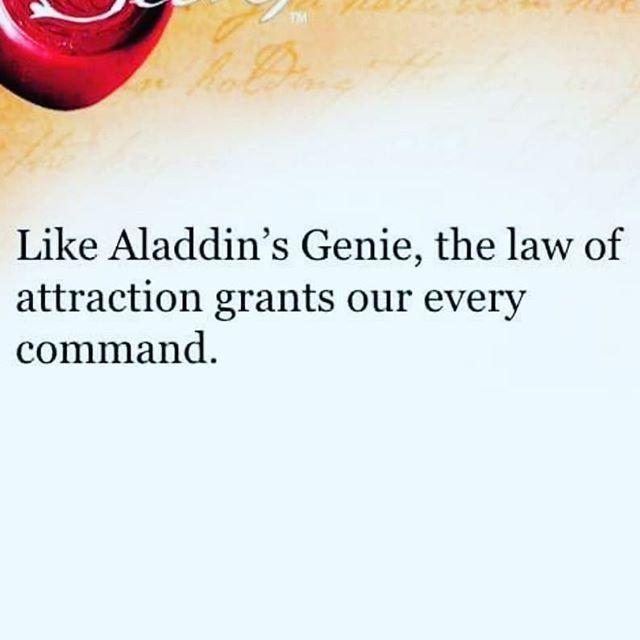 #love #leggere #mind #metafisica #amore #a #life #lifestyle #genius #g #person #benessere #spa...  #love #leggere #mind #metafisica #amore #a #life #lifestyle #genius #g #person #benessere #spa #zen  #love #leggere #mind #metafisica #amore #a #life #lifestyle #genius #g #person #benessere #spa #zen #filosofia #philosophy #dream #secret
