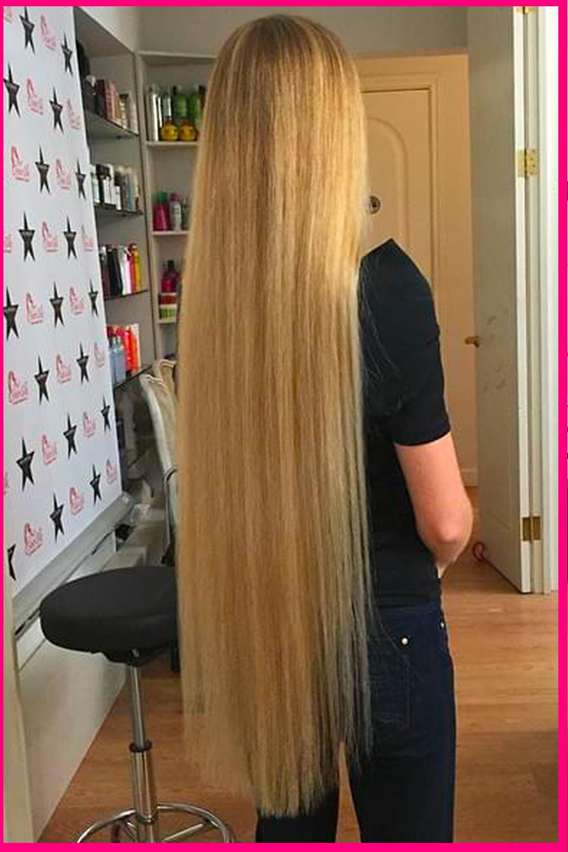 24+ Longueur cheveux lissage inspiration