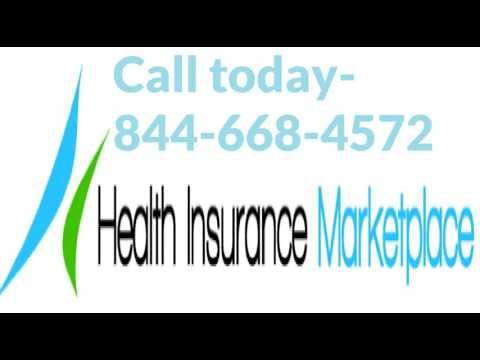Extended Health Insurance California Insurance Marketing