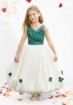 Adorable Girls Dress | Kids | Pinterest | Posts, Colors and The o'jays