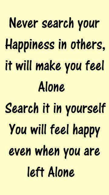 Happiness Quotes Be Yourself Quotes New Quotes