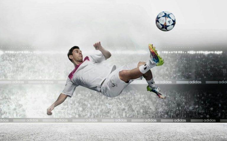 Adidas Soccer F50 Adizero Background Background Hd Wallpaper Hd Wallpapers 1080p Sports Wallpapers