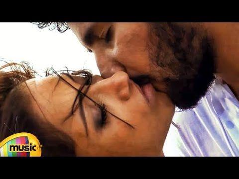 Super Hit Telugu Romantic Video Songs Best Kiss Songs Back To Back Romantic Hits Mango Music Youtube